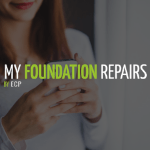 How does My Foundation Repairs Work?