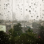 Heavy Rain and How it Affects your Foundation