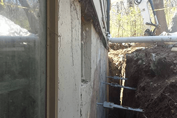 foundation repair costs