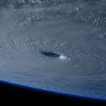 Hurricane Florence and Your Building