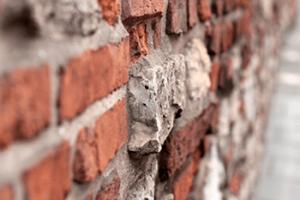 Brick and Masonry