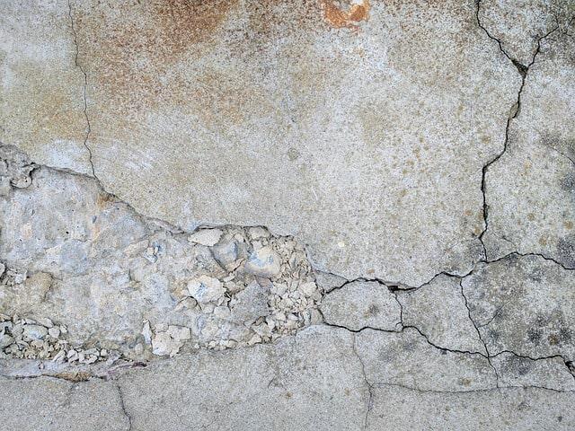 atlanta cracks