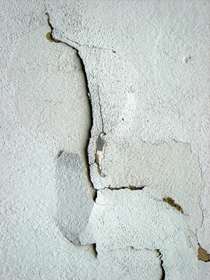 What Do Structural Cracks Mean?