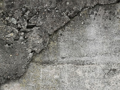 Foundation Cracks – Diagonal Basement Wall Cracks