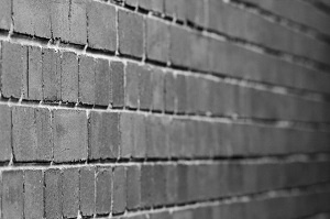 Understanding Block Foundation Cracks