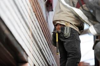 foundation repair guidelines