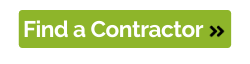 contractor button